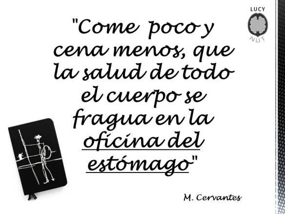 03-comepoco-1